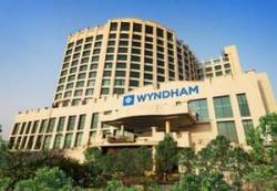 Wyndham Worldwide spreads wings in India with new properties