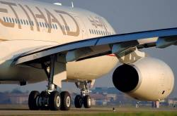 Etihad Airways enhances US operations