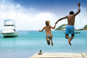 Antigua & Barbuda reports uptick in UK bookings following campaign